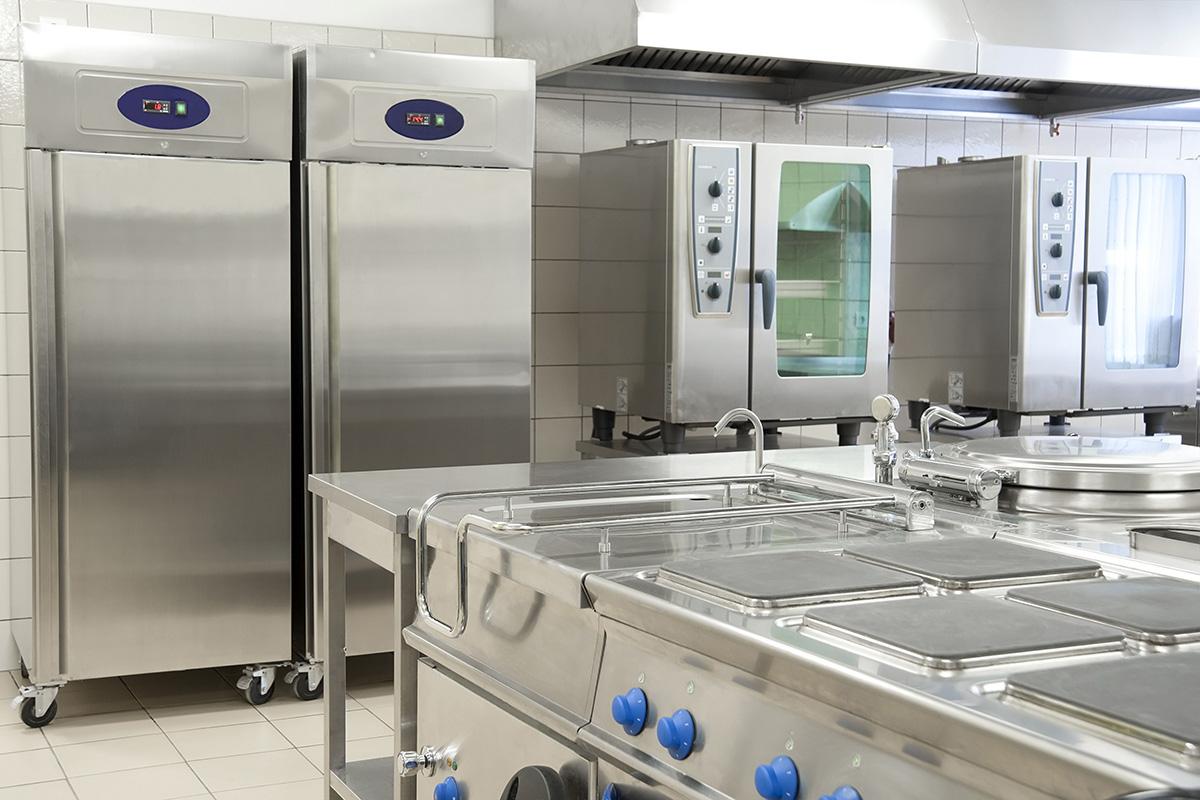 Il risparmio energetico nella ristorazione