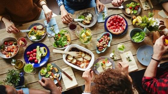 indicazione provenienza alimenti