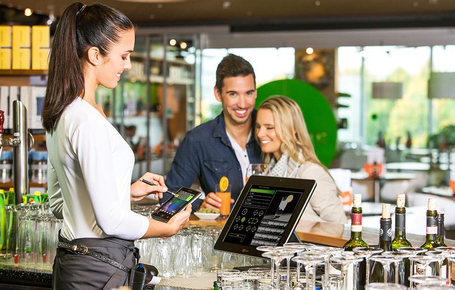Adriatica-Oli-innovazioni-nella-ristorazione