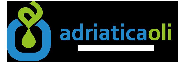 Adriatica Oli