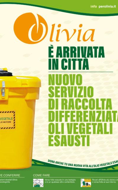olivia-manifesto-modifiche-sito