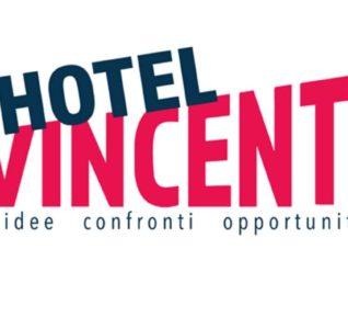 """Adriatica Oli ti invita a """"Hotel Vincenti"""""""