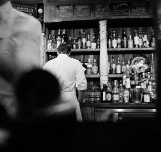 10 consigli da adottare nel proprio ristorante dopo l'emergenza Covid-19