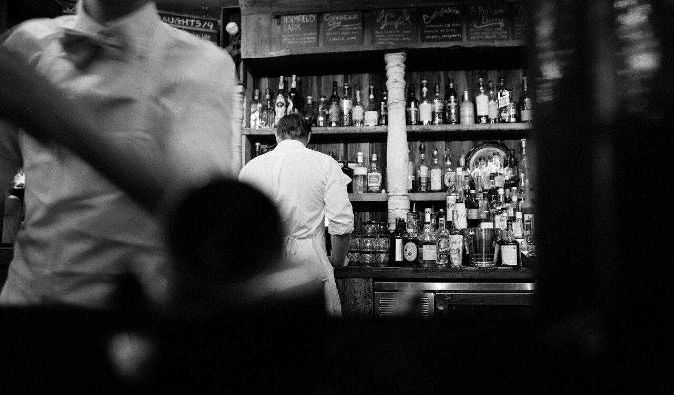 Consigli per la ristorazione covid-19