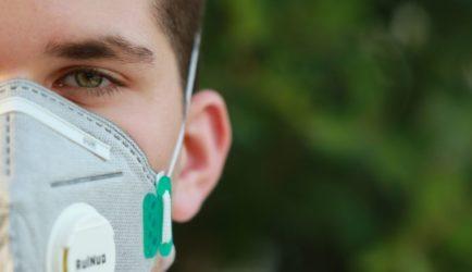 Covid-19: gestione e smaltimento rifiuti a rischio infettivi prodotti dalle aziende