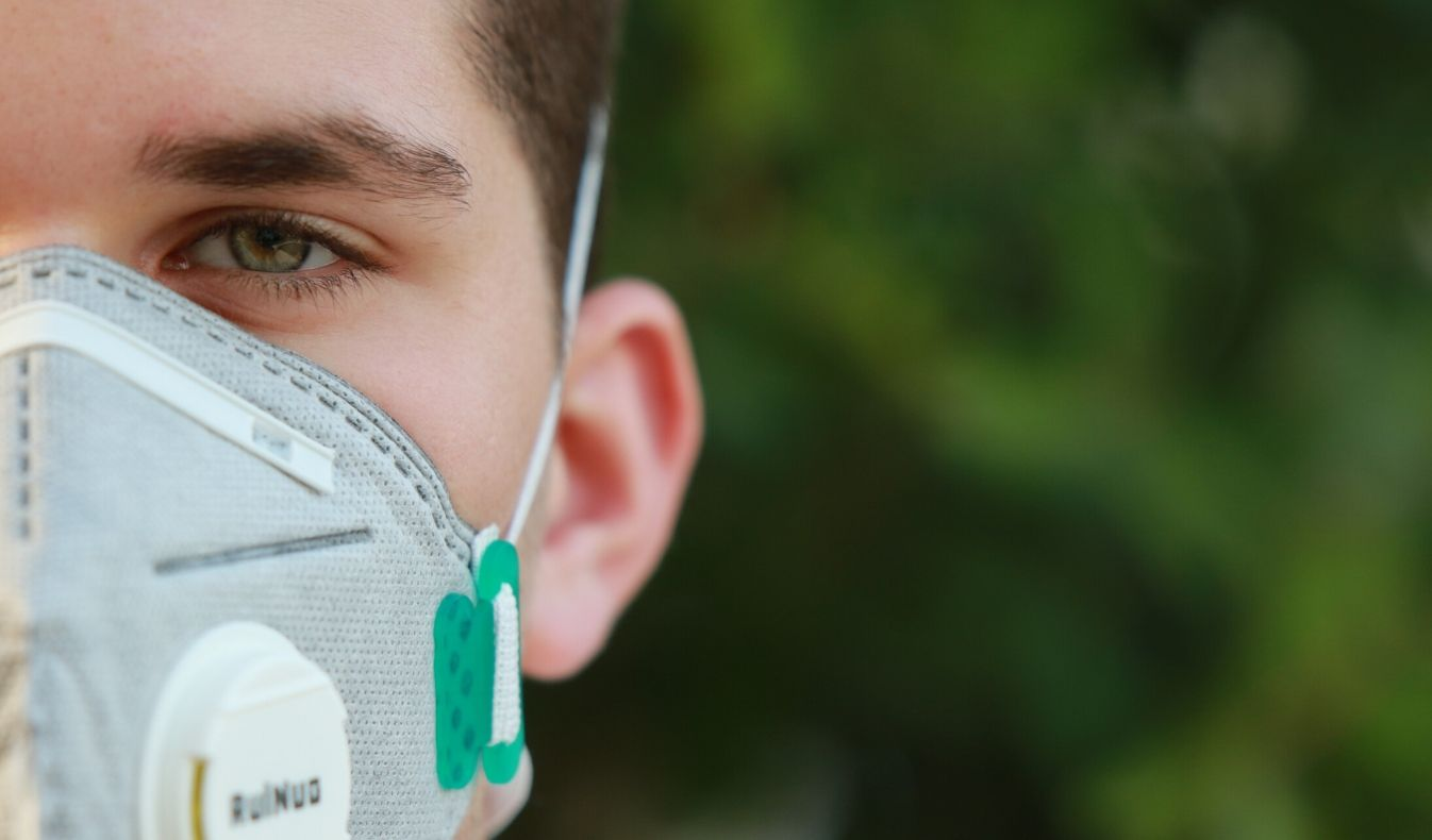 news dpi rifiuti infettivi covid-19